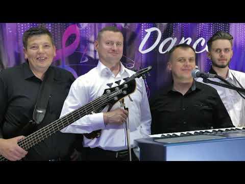 "Гурт ""Dance time"", відео 1"
