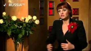Пора ухаживать за собой Наталья Толстая