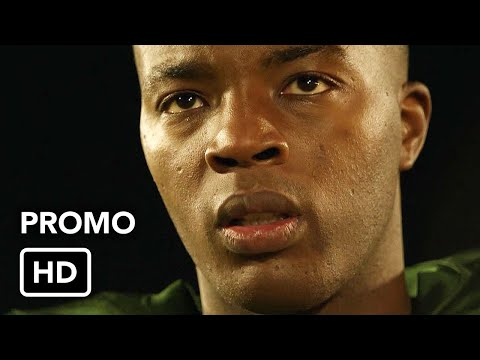 All American 3.03 (Preview)