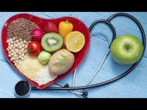 Au-delà des normes de tests sanguins pour le sucre