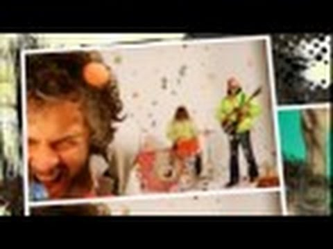 Música A Day In The Life (feat. The Flaming Lips)