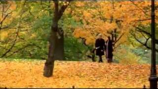Autumn in New York Trailer Image