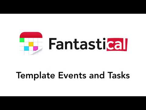 Getting Started With Templates