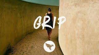 Seeb, Bastille   Grip (Lyrics)