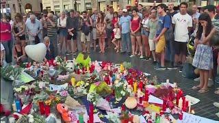 Spanish Terrorism Spree Began with Botched Bomb Blast Before Barcelona Van Attack