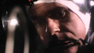 Phantoms (1998) Video