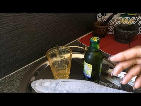 A cessé de boire lantibiotique après le premier accueil