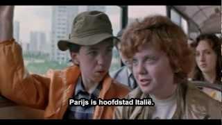 (NL subs) Чао, бамбино - Ciao, bambino (1985)