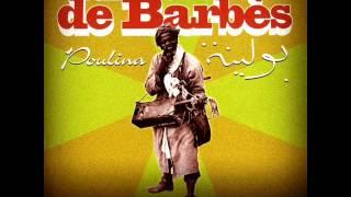 Orchestre National de Barbès - Yahli