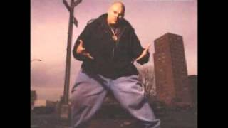 Fat Joe- Bad Bad Man