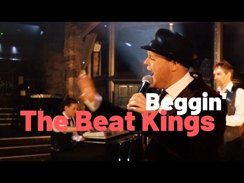 Beat Kings Video