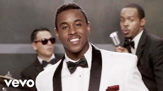 """Jeremih - You're Mine (From """"Tyler Perry's A Madea Christmas Album"""")"""