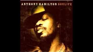 Anthony Hamilton - Georgie Parker