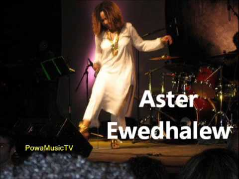 Mp3 Download Ethiopian New Year Music Aster Aweke Eyoha Abebaye
