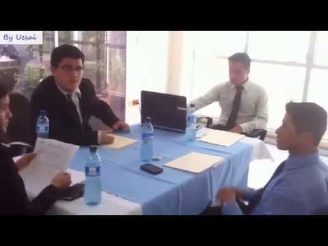, title : 'Negociaciones Comerciales Internacionales'