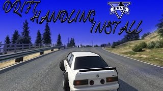 gta v pc tutorials how to remove mods uninstallcorrupt game fix