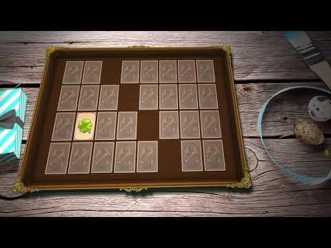 Hidden City: Hidden Object Adventure v1.41.4101 (Mod)