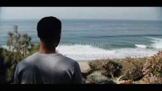 Seven Pounds [2008] HD Trailer