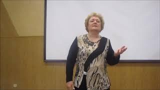 "Александр Мамин. Клуб ""Амур"". 17.06.2018. Ольга Капустина"