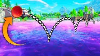*NEW* LOOT LAKE 1000 IQ NADE..!!!   Fortnite Funny and Best Moments Ep.239 (Fortnite Battle Royale)