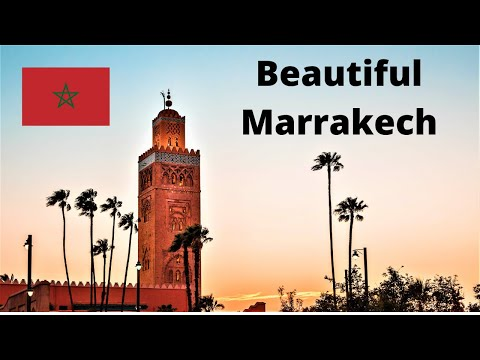 Omul cauta femeie pentru nunta Casablanca