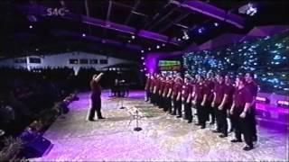 Bois Cor CF1 - Tra Bo Dau