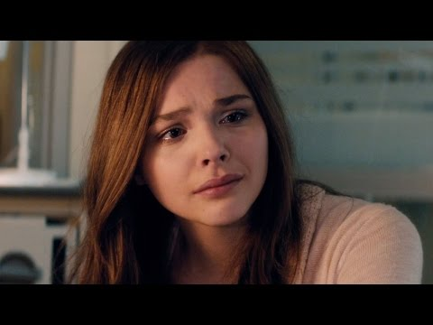 If i stay full book free download