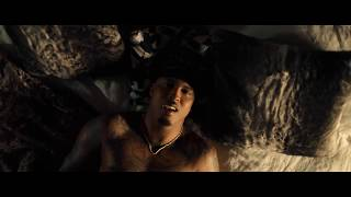 AUGUST ALSINA – LIKE YOU LOVE ME (OFFICIAL MUSIC VIDEO)