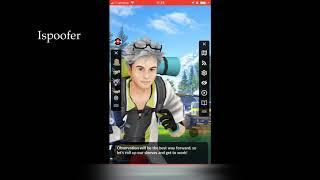 pokemon go hack may 2019 ios - TH-Clip