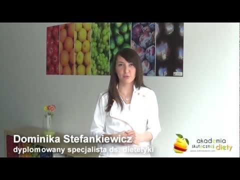 Kodowanie z alkoholizmem w metodzie Odessa Dovzhenko