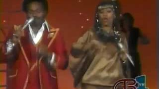 Peaches & Herb - Shake Your Groove Thing