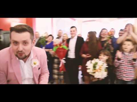 Сергій Буян, відео 4