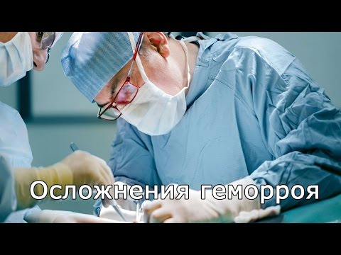 Увч при лечении простатита