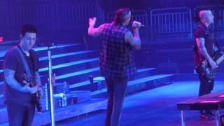 """""""Welcome to the Family"""" Avenged Sevenfold@Giant Center Hershey, PA 5/8/14"""
