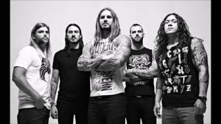As I Lay Dying - Greatest Hits