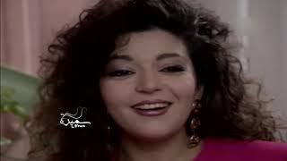 اغاني حصرية سميرة سعيد - لقاء برنامج ذكريات رمضان - نادر وحصري SAMIRA SAID تحميل MP3