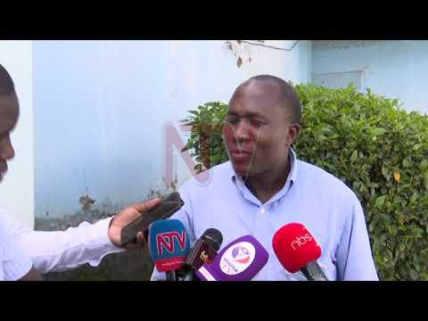 FDC ewakanyizza eby'okuva mu lwokaano lwakalulu 2021