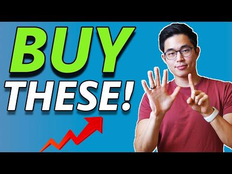 Kaip investuoti bitkoin technologijas