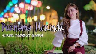 Purnama Merindu Siti Nurhaliza by Chacha Sherly...