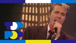 ABC - When Smokey Sings • TopPop