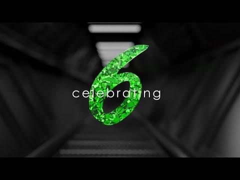 6th Anniversary Celebration of Gaan Bangla TV!
