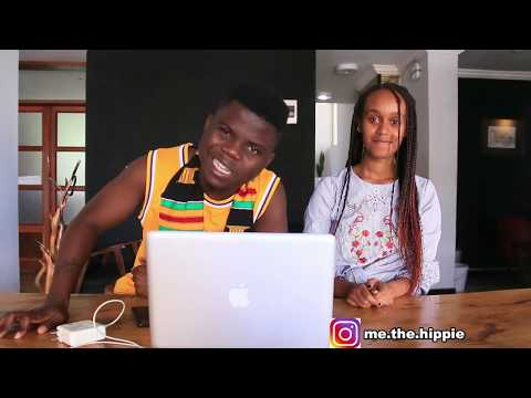 Badoo Intalnirea Femeie Abidjan