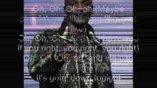 "Play-N-Skillz ft. Akon - Come home with me(Ooh! Baby"") w\ Lyrics"