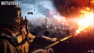 The White Stripes - Seven Nation Army [Remix] (OST Battlefield 1 - Trailer Music) Bf1 trailer Music