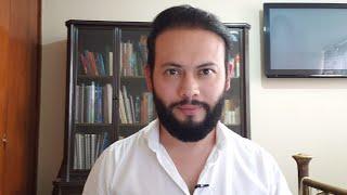 ¡Aprende español! – Native and certified teacher, U. Barcelona +2 years exp