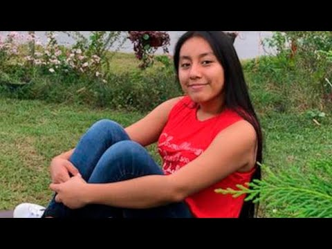 Body found in search for abducted 13-year-old Hania Noelia Aguilar in North Carolina