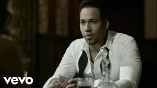 Mi Santa - Romeo Santos (Video)