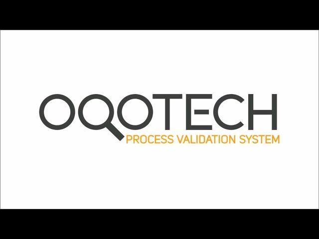 Inbound Mkt Consultora Sectores Regulados Oqotech