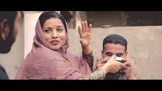 New Punjabi Songs 2017  PindThe Village  Soni Sandhu  Latest Punjabi Songs 2017