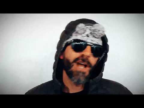 Star' Rap LICA #5